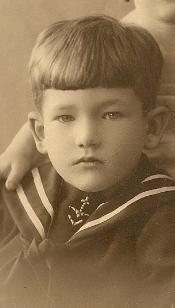 Young Alvarez de Lugo