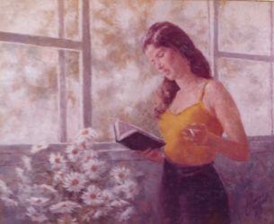 Contraluz.- 1976