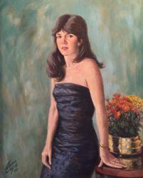 María Teresa. 1987