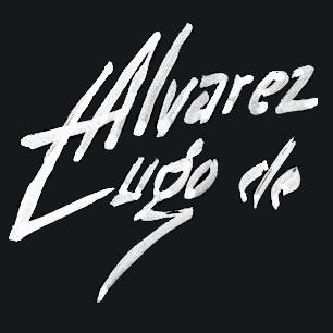 Luis Alvarez de Lugo S.